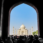 Manveer Jarosz's photo